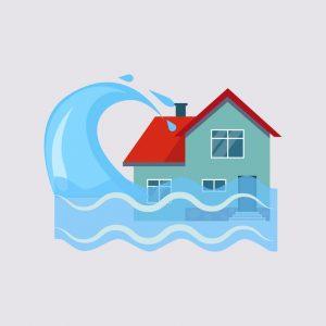 water damage Denver restoration services