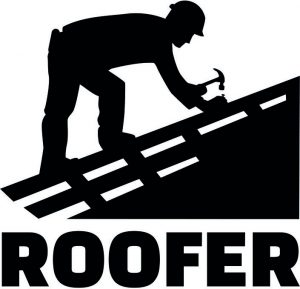 commercial roofing contractor Kansas City MO