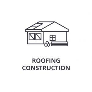 roofers in Denver